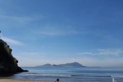 Pithecusae (Ischia IT)