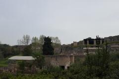 Pompeii (Pompéi IT)