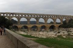 Pont du Gard (FR)